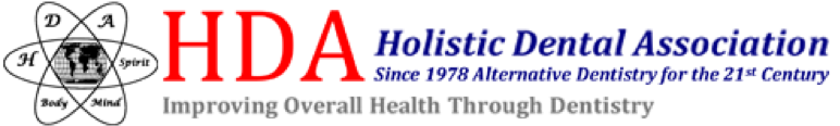 Holistic Dental Association