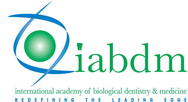 International Academy of Biological Dentistry and Medicine