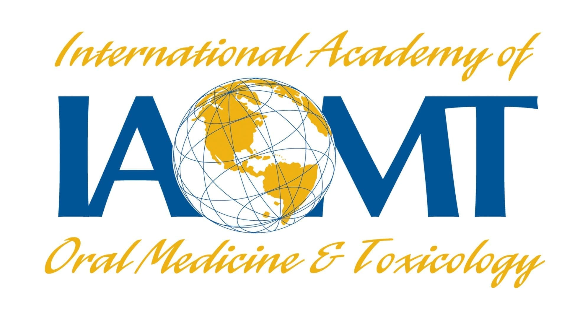 The International Academy of Oral Medicine and Toxicology - IAOMT